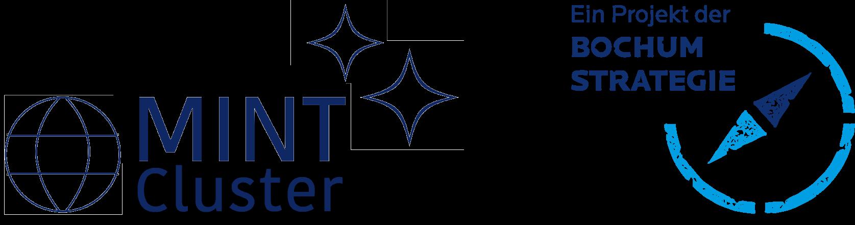 MINT-Cluster Bochum