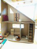 Tiny Houses – gemütlich leben auf kleinstem Raum